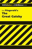 The Great Gatsby, Kate Maurer, Ph.D.