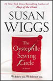 The Oysterville Sewing Circle A Novel, Susan Wiggs