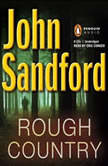 Rough Country, John Sandford