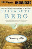Ordinary Life Stories, Elizabeth Berg
