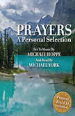 Prayers: A Personal Selection, Michael York