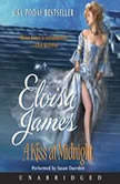 A Kiss at Midnight, Eloisa James