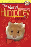The World According to Humphrey, Betty G. Birney