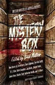 Mystery Writers of America Presents The Mystery Box, Edited by Brad Meltzer