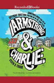 Armstrong and Charlie, Steven B. Frank