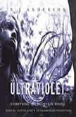 Ultraviolet, R.J. Anderson