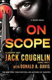 Kill Zone A Sniper Novel, Sgt. Jack Coughlin
