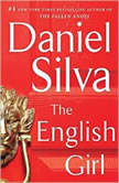 The English Girl, Daniel Silva
