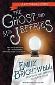 The Ghost and Mrs. Jeffries, Emily Brightwell