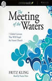 The Meeting of the Waters 7 Global Currents That Will Propel the Future Church, Fritz Kling