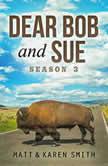 Dear Bob and Sue Season 3, Karen Smith