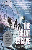 The Great Escape, Paul Brickhill
