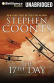 The 17th Day, Stephen Coonts