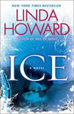 Ice, Linda Howard
