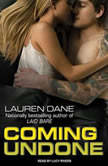Coming Undone, Lauren Dane