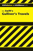 Gulliver's Travels, A. Lewis Soens