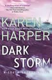 Dark Storm, Karen Harper