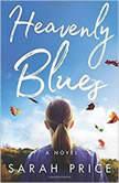 Heavenly Blues, Sarah Price