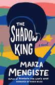 The Shadow King, Maaza Mengiste