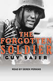 The Forgotten Soldier, Guy Sajer