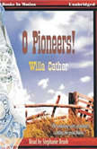 O Pioneers, Willa Cather