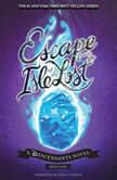 Escape from the Isle of the Lost, Melissa De La Cruz