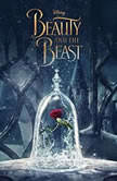 Beauty and the Beast, Elizabeth Rudnick; Disney Press