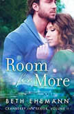 Room for More, Beth Ehemann