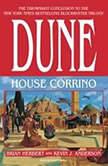 Dune: House Corrino, Brian Herbert