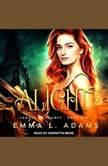 Alight, Emma L. Adams