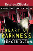 Heart of Barkness, Spencer Quinn