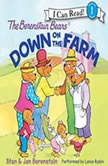The Berenstain Bears Down on the Farm, Jan Berenstain