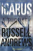 Icarus, Russell Andrews