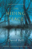 The Hiding Place, David Bell