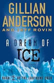 A Dream of Ice EarthEnd Saga #2, Gillian Anderson