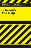 The Help, Adam Sexton