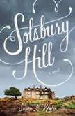 Solsbury Hill, Susan M. Wyler