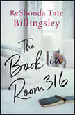The Book in Room 316, ReShonda Tate Billingsley