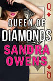 Queen of Diamonds, Sandra Owens