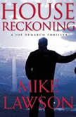 House Rivals A Joe DeMarco Thriller, Mike Lawson