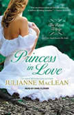 Princess in Love, Julianne MacLean