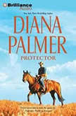 Protector, Diana Palmer