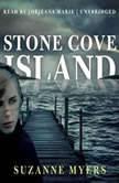 Stone Cove Island, Suzanne Myers