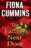The Family Next Door, Fiona Cummins