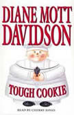 Tough Cookie, Diane Mott Davidson