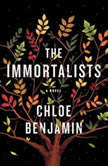 The Immortalists, Chloe Benjamin