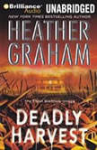 Deadly Harvest, Heather Graham