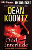 Odd Interlude, Dean Koontz