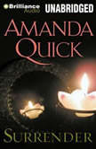Surrender, Amanda Quick