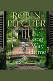 The Long Way Home, Robin Pilcher